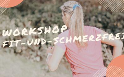 fitundschmerzfrei-workshop