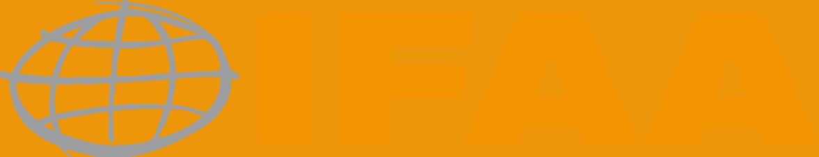 Logo IFAA